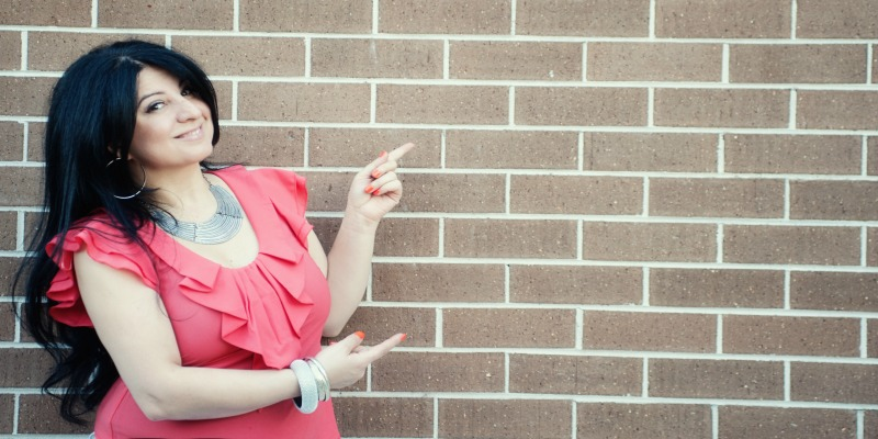 Me brick wall pointing 800×400